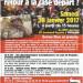Soirée-débat sur l'Egypte de Sissi Toulon 28 janvier 2017